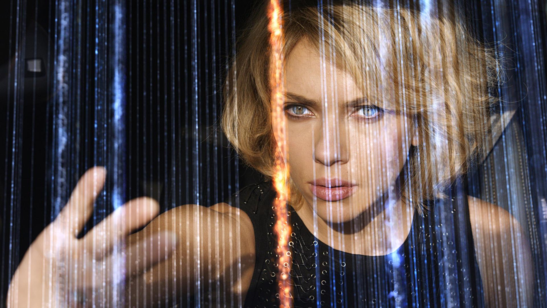 Lucy-Netflix-octubre-de-2020