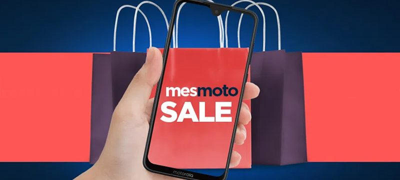 Mes Moto septiembre 2020