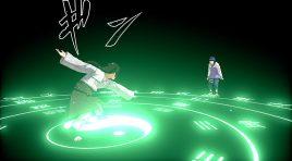 Neji Hyuga ya está disponible en Naruto To Boruto: Shinobi Striker