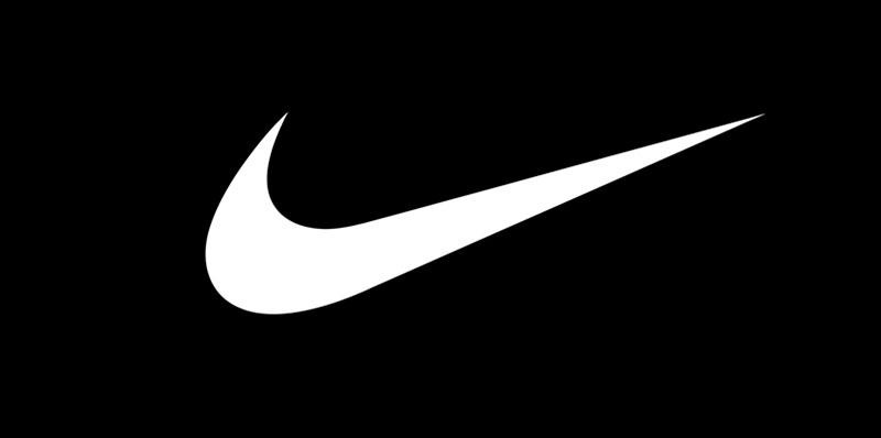 La nueva era digital de Nike.com está llegando a México