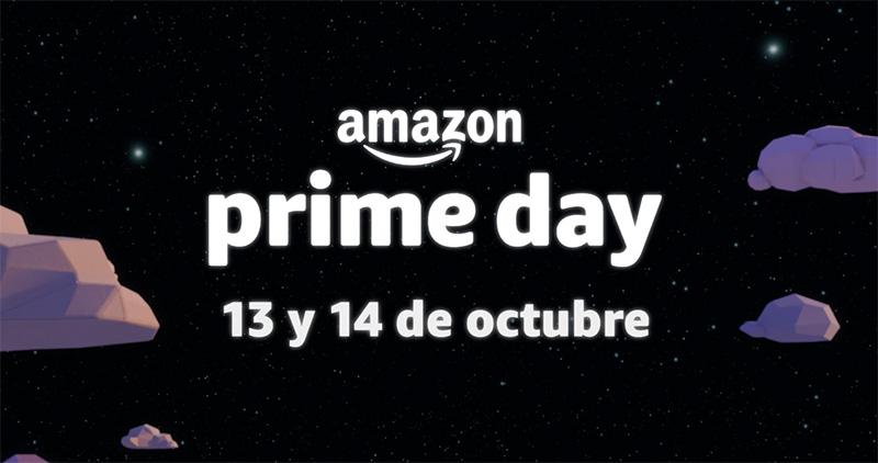 Prime Day 2020 negocios