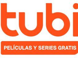 Tubi logo rojo