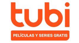 Tubi sigue creciendo en cantidad de usuarios y horas de transmisión