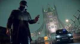 Los lugares de Londres que debes visitar en Watch Dogs: Legion