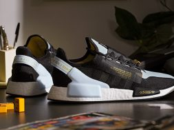 adidas Originals Lando Calrissian