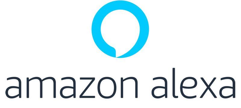 Alexa logo 2020