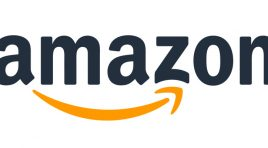 Amazon abre dos nuevos centros de distribución en México