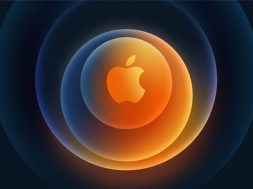 Apple evento iPhone 12