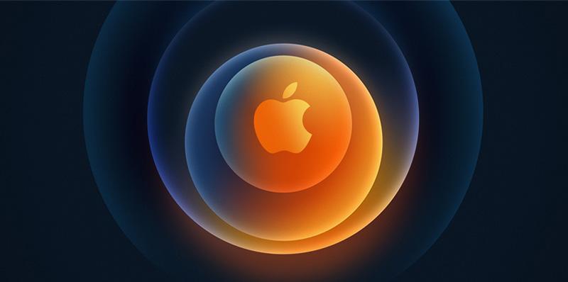 Apple le pone fecha a la presentación del nuevo iPhone 12