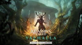 Precio y contenido del Pase de Temporada de Assassin's Creed Valhalla