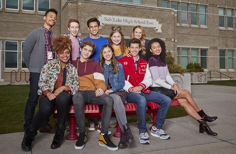 High-School-Musical-El-Musical-La-Serie-adelanto