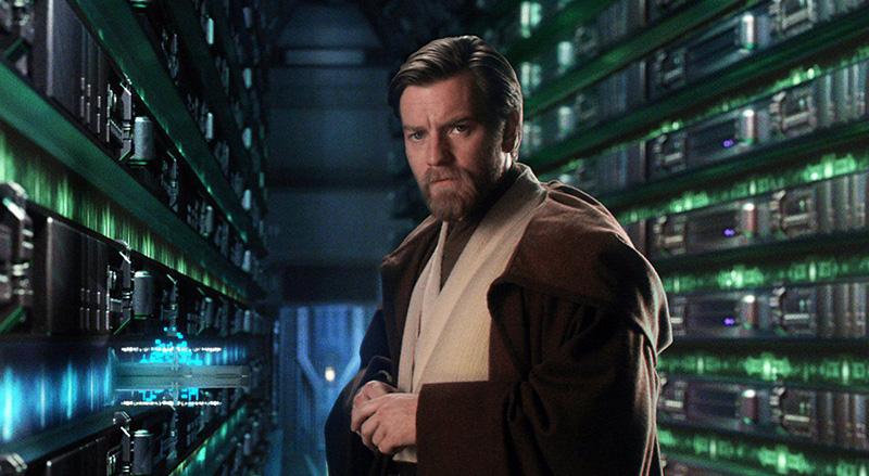 La serie de Obi-Wan Kenobi iniciaría filmaciones en marzo 2021