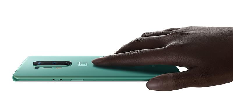 OnePlus smartphones Mexico