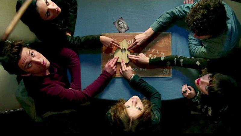 Ouija-la-resurrección-Tubi
