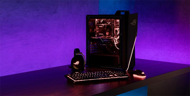 ¿Cómo comprar la mejor computadora en este Buen Fin 2020?