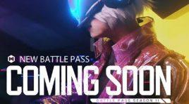 Contenido del Pase de Batalla de la Temporada 11 de CoD: Mobile