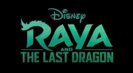 Raya y El Último Dragón es la próxima cinta animada de Disney