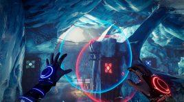 El juego de puzle Relicta ahora está disponible en GOG.com