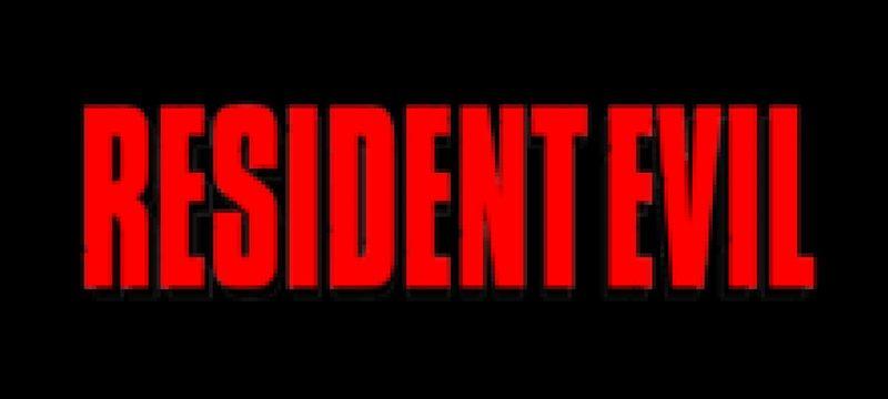 Resident Evil Constantin Film