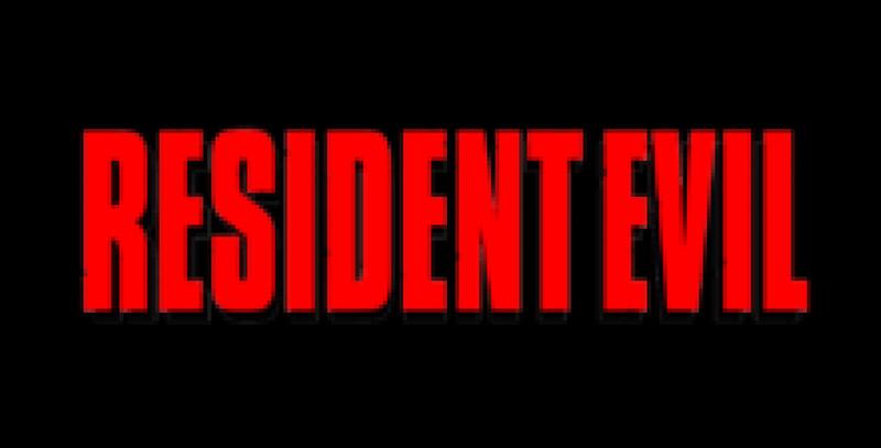 Se anuncia nueva cinta de Resident Evil apegada a los videojuegos