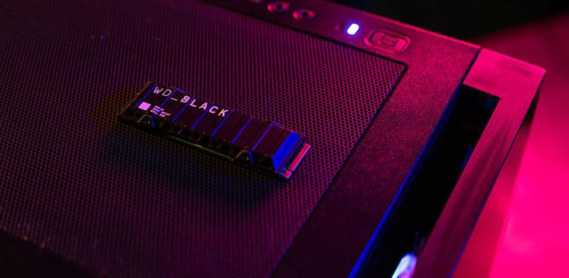 SSD-NVMe-WD_BLACK-SN850