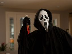 Scream-Tubi