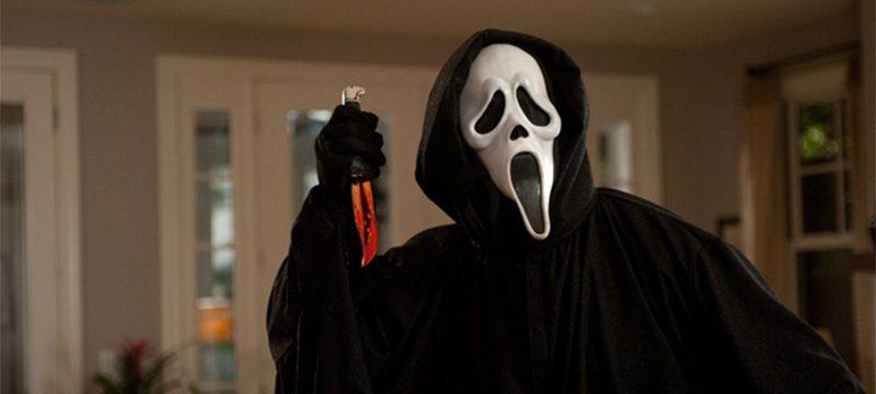 Scream-Tubi