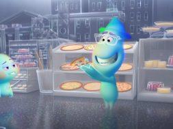 Soul Disney Pixar en Disney Plus 22