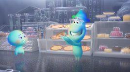 Checa el nuevo tráiler de Soul, la cinta animada que llegará a Disney+
