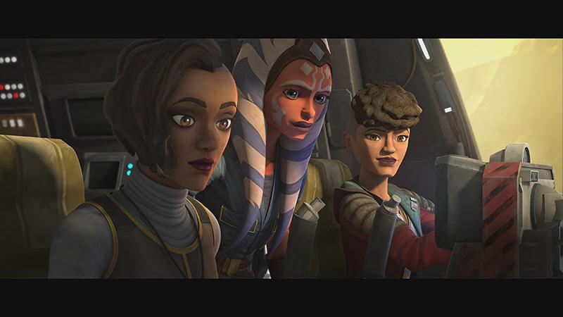 Star-Wars-La-Guerra-de-los-Clones-adelanto