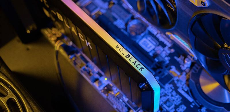 Tarjeta-de-expansion-SSD-NVMe-WD_BLACK-AN1500