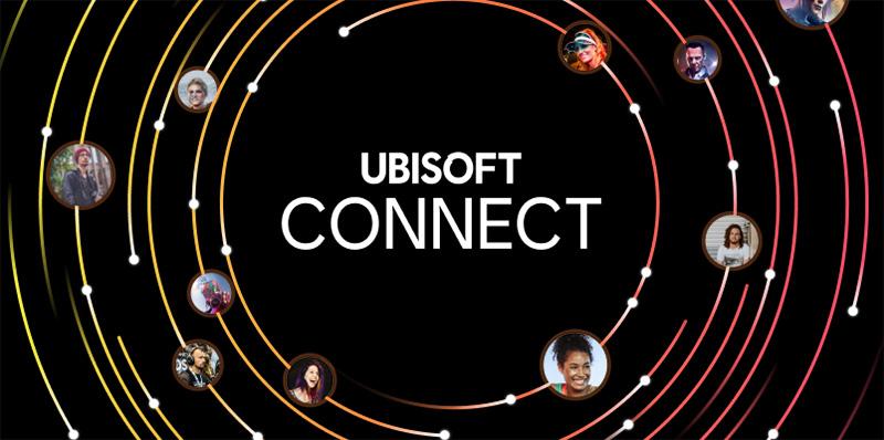 Ubisoft Connect: el nuevo punto de reunión de los fans de Ubisoft