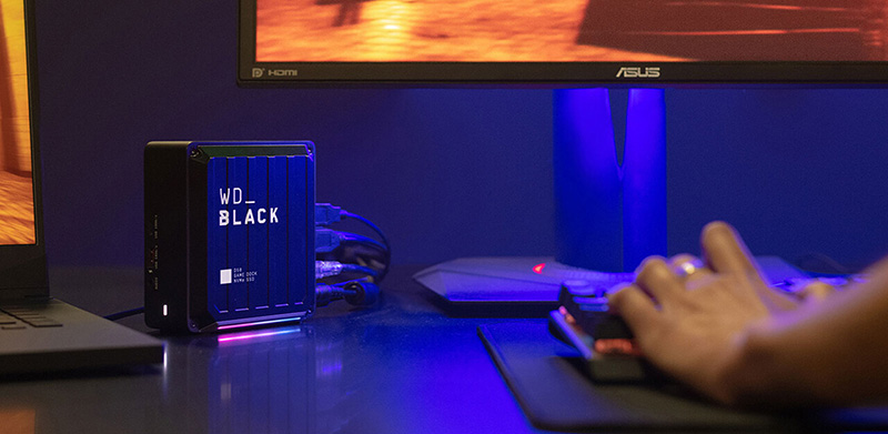 WD_BLACK-D50-Game-Dock-NVMe-SSD