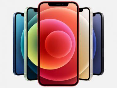iPhone 12 y iPhone 12 Pro en Telcel