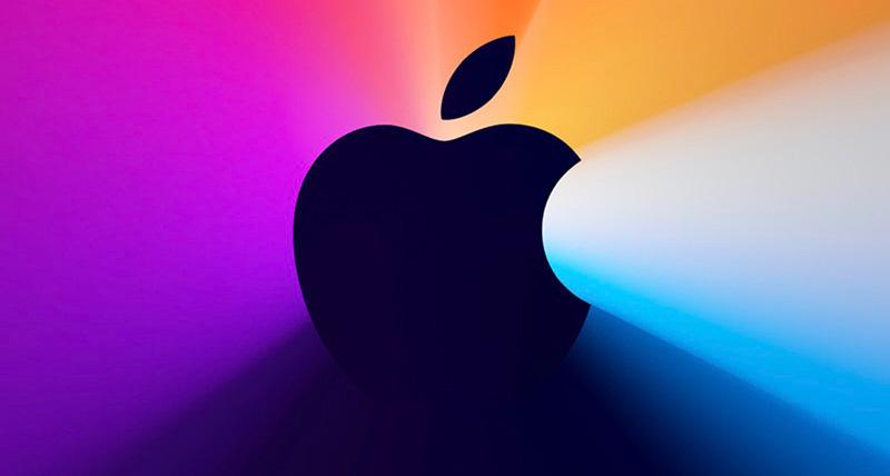 Las nuevas Mac con procesador Apple Silicon ¿el 10 de noviembre?