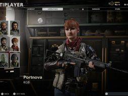 Beta de Call of Duty Black Ops Cold War