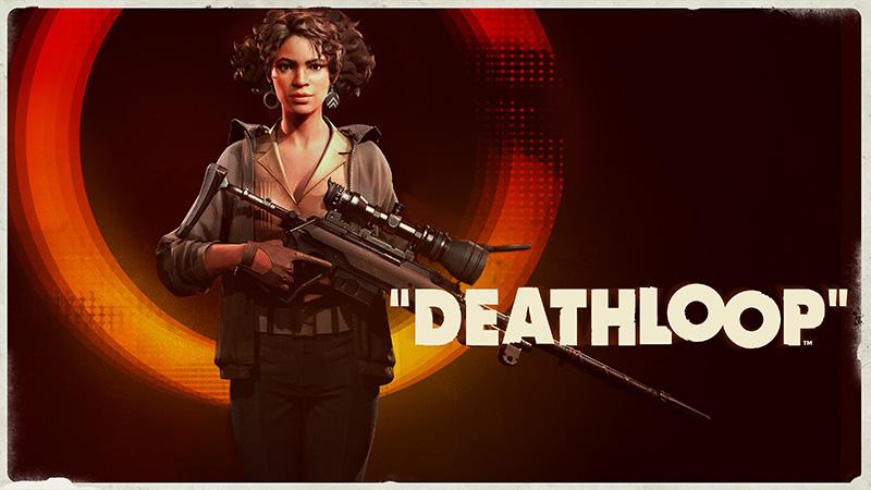 DEATHLOOP ya tiene fecha de salida para PlayStation 5 y PC