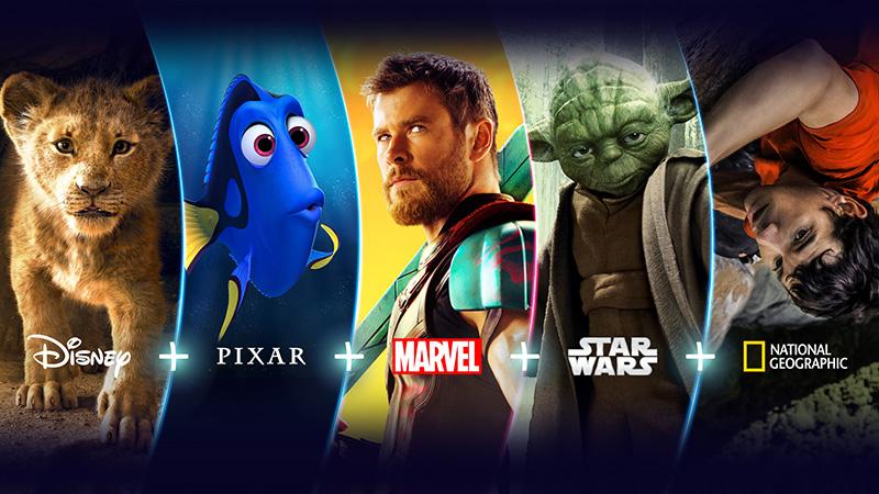 Disney+ cancelacion suscripcion