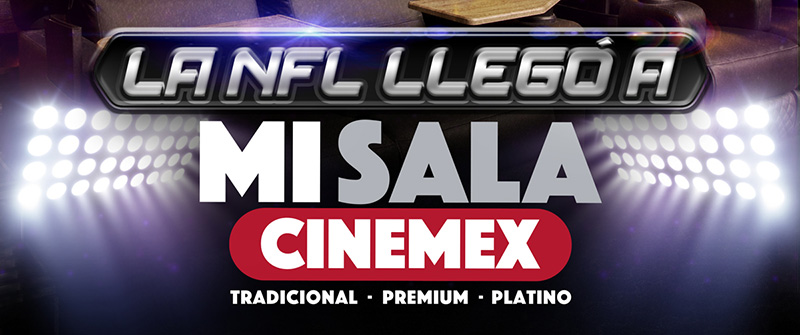 Estadio-Cinemex