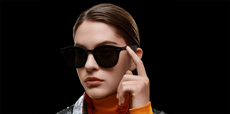 HUAWEI × GENTLE MONSTER Eyewear II precio