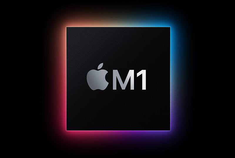 Logran correr Windows 10 en las nuevas Mac con Apple M1