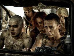 Mad-Max—Furia-en-el-camino