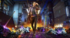 Kate Bishop llega a partir del 8 de diciembre a Marvel's Avenegrs