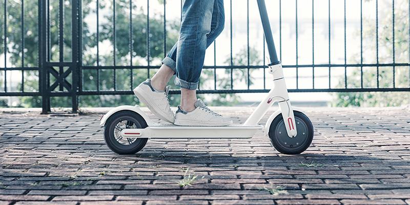 Mi-Electric-Scooter-Xiaomi-Mexico