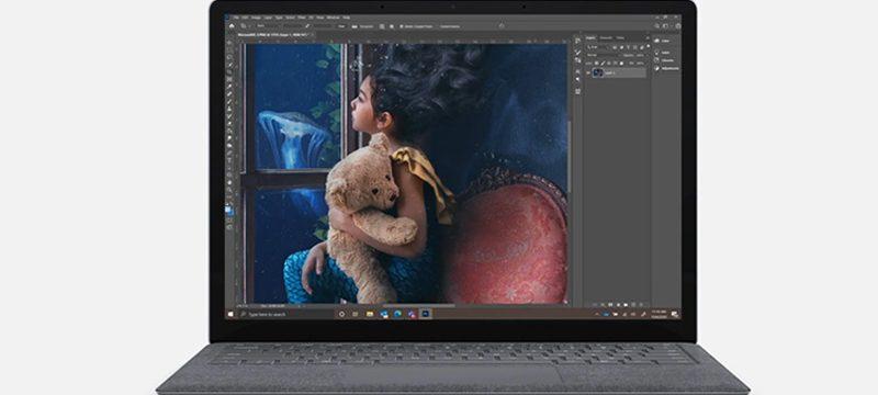 Microsoft Surface Mexico Buen Fin 2020
