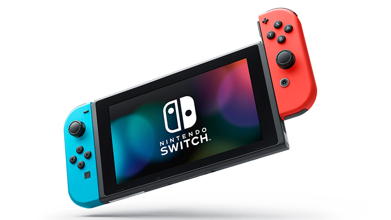 Nintendo Switch Mario Kart 8 Deluxe Nintendo Switch Online Mexico