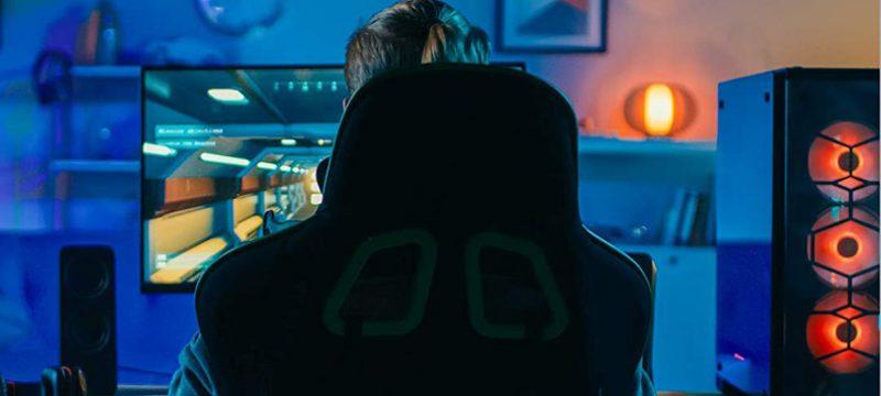 Norton 360 para Gamers Anti-Phishing