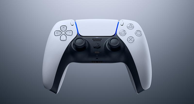 PlayStation 5 lanzamiento DualSense