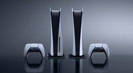 PlayStation 5 llega a México junto con estos nuevos juegos