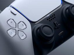 Playstation Mexico Instagram